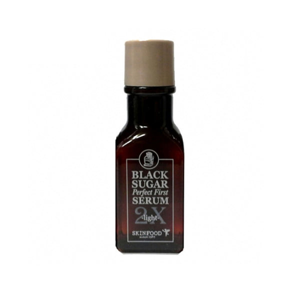 BLACK SUGAR PERFECT FIRST SERUM 2X LIGHT MINI