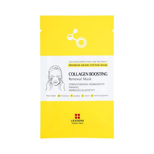 COLLAGEN BOOSTING RENEWAL MASK