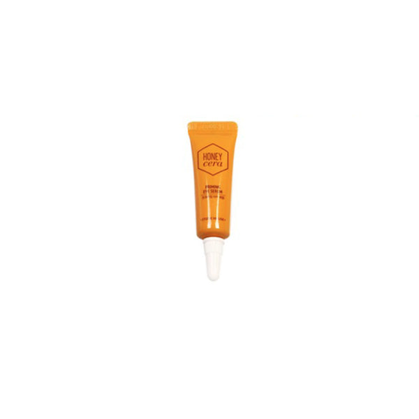 HONEY CERA PRIMING EYE SERUM MINI