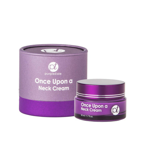 ONCE UPON A NECK CREAM
