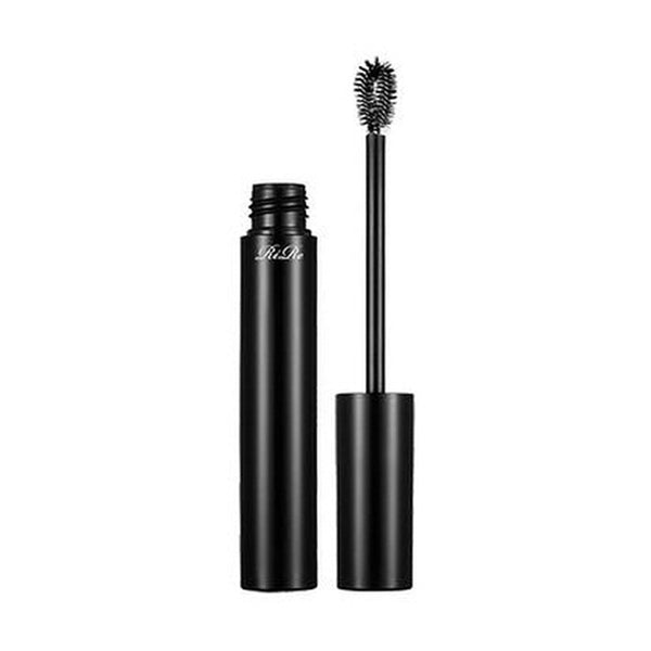 LUXE LONG & CURL MASCARA