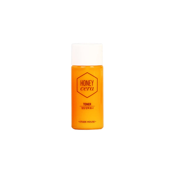 HONEY CERA TONER MINI