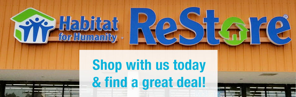 We are open again!
