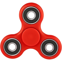 Classic Fidget Finger Spinner Stress Relief Toy