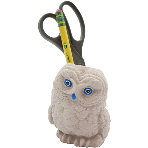 Guardian Owl Hold All
