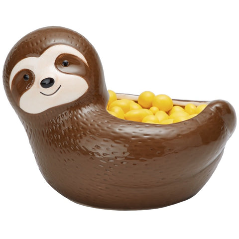 Sloth Bowl / Planter