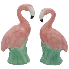 Flamingo S&P Set