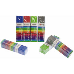 Color Pencil Eraser