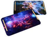 Astrophotography Glass Trays