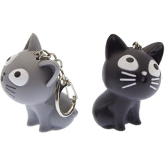 Kitten Sound LED Key Light