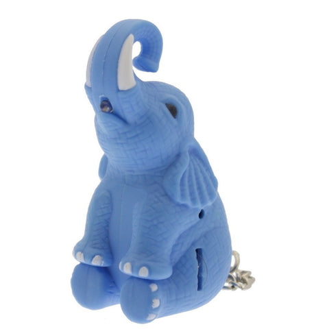 Elephant Sound LED Key Light
