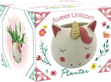 Dreamy Unicorn Collection