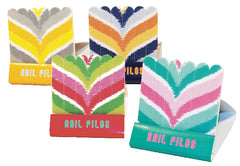Colorwave Matchbook Nail File