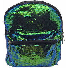 Mermaid Couture Backpack