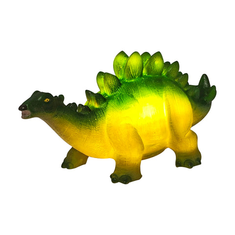 Stegosaurus Nightlight