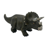 Triceratops Nightlight