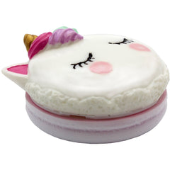Unicorn Duo Lip Gloss Compact