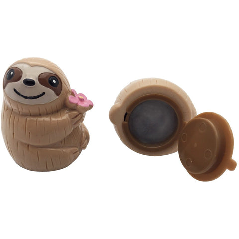Sloth Lip Gloss