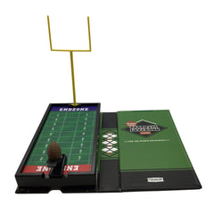 Desktop Edition Football Game