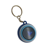Fortune Eye Keychain