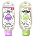 Lavender & Tea Tree Hand Sanitizer