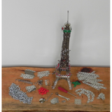 Eiffel Tower Constructor Set