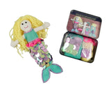 Grand Mermaid Collection