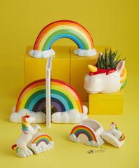 Rainbow Unicorn Collection