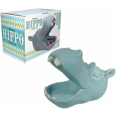 Hippo Candy Dish