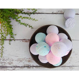 Fizzes 3Pc Set Bath Bomb