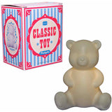 Classic Toy Twilights - Teddy Bear