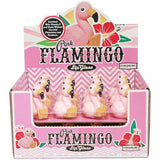 Flamingo Lip Gloss