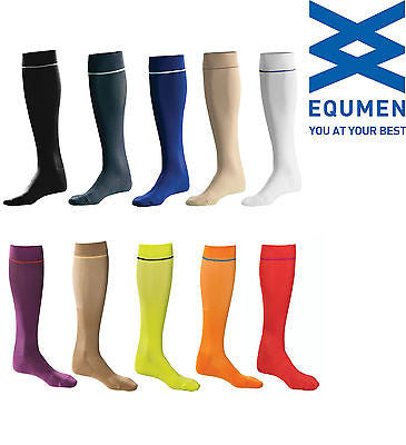 Calf Support Compression Socks - Various Colours