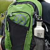 Classic Loop Water Bottle 40oz (1182ml) (2 Colours)