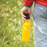 Classic Sport Drinks Bottle 27oz (800ml) (9 Colours)