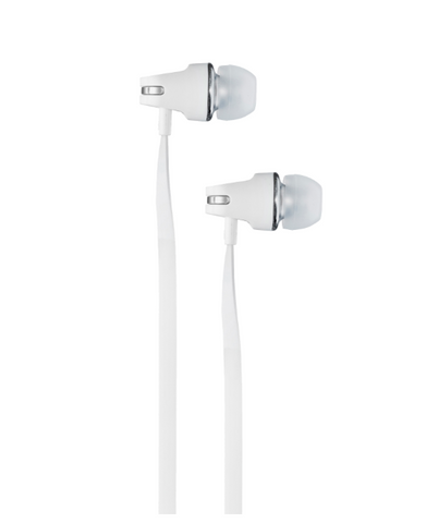 PRO X5 'Best Buds' Headphones (In Ear)