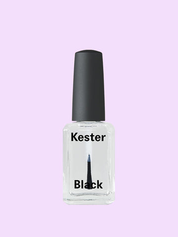 Cruelty Free Nail Polish Breathable Gloss Top Coat