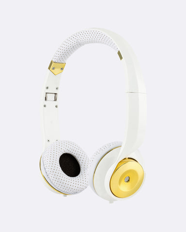 PRO XT 'Over the Top' Headphones (On Ear)