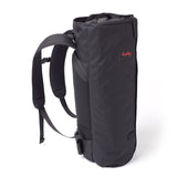 CoPilot Backpack (Standard_Size)