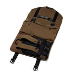 CoPilot Backpack (Standard_Size) Canvas
