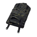 CoPilot Backpack (Standard_Size) Camo