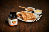 MGO™ 400+ Super Manuka Organic Honey