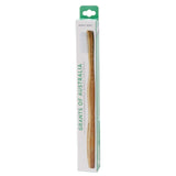 Bamboo Soft Toothbrush Multibuy x3