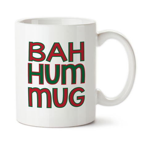 Drinkware - Mugs, Water Bottles, & More