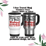 Funny Retired Mug, Retirement Gift, Funny Coworker Gift, Retirement Mug, Water Bottle, Travel Mug