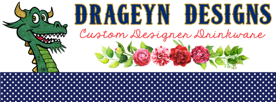 Drageyn Designs