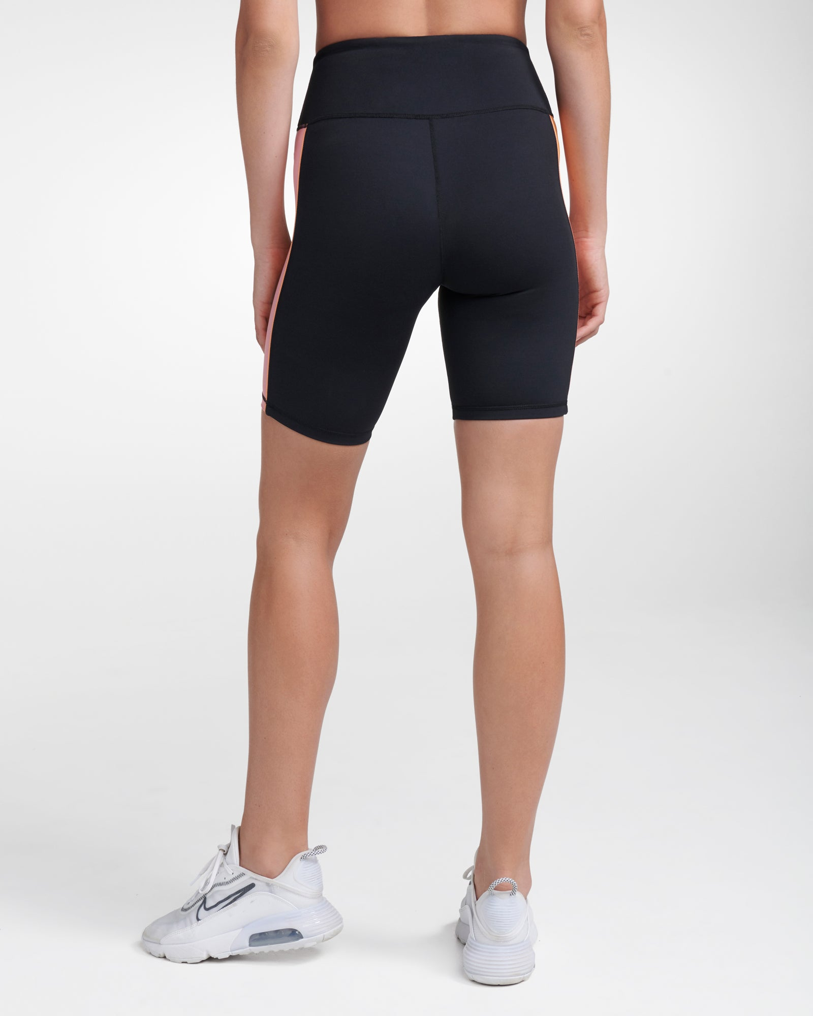 MONTEREY ECO SPIN SHORT