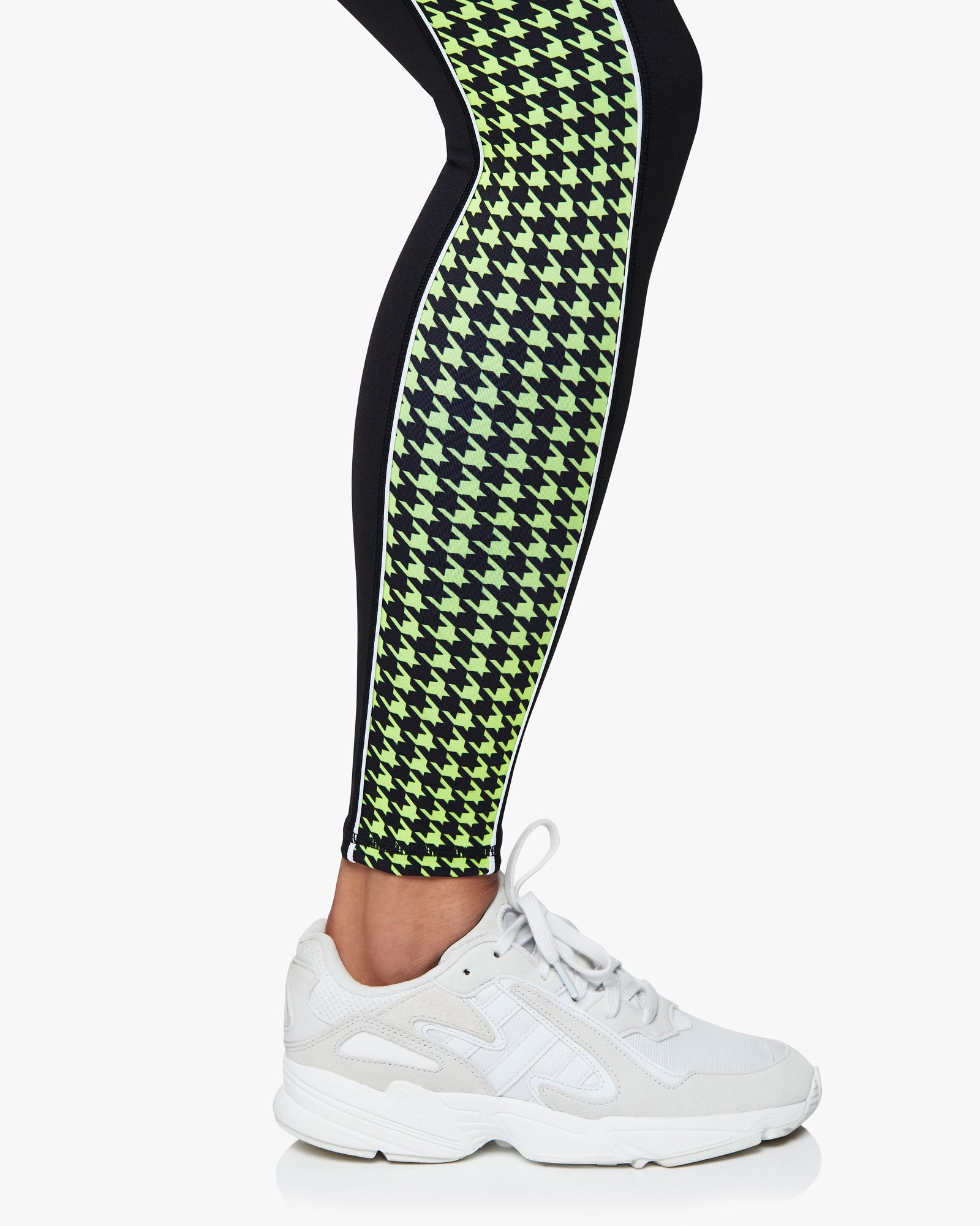 Ventura Full Length Leggings