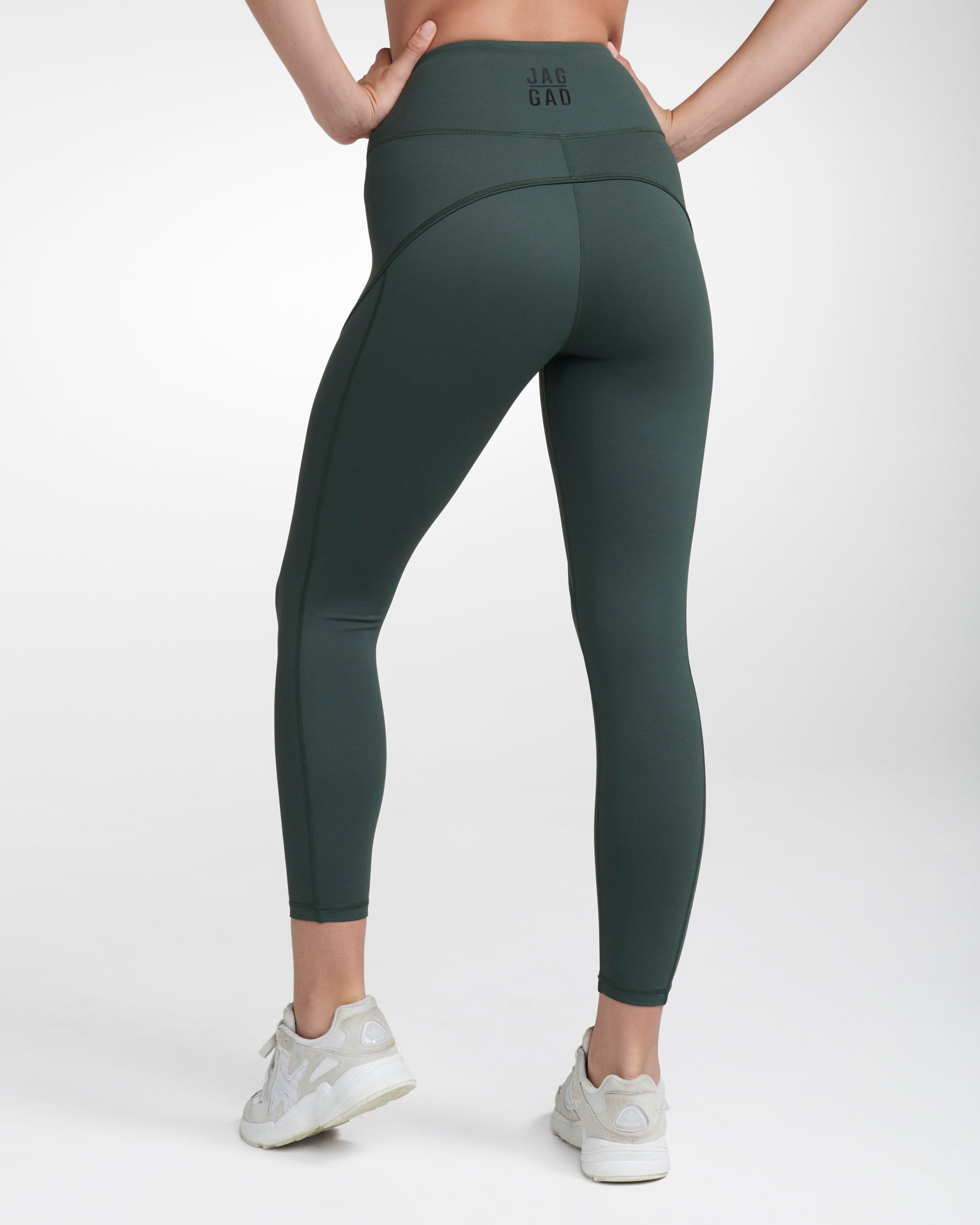 NAGARA REFLECT 7/8 ECO LEGGING