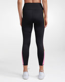 MULHOLLAND HIGH WAIST 7/8 LEGGING